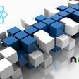 Server side rendering with React and NodeJs | Aparna Joshi