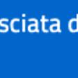 Italian Innovation Day 2020 (application deadline September 14th, 2020)
