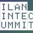 Milan Fintech Summit (December 10th, 2020)
