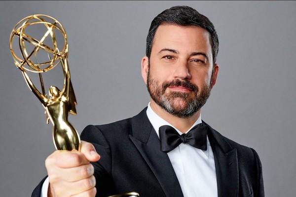 Los Emmy 2020 serán virtuales; no habrá gala en Los Ángeles