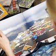 Fatale Mängel bei Fotobuch-Anbietern – Fotos an falsche Kunden geschickt