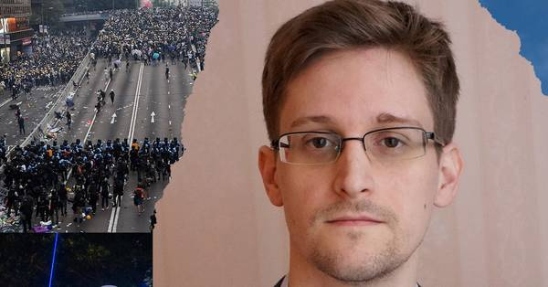 The Age of Mass Surveillance Will Not Last Forever   WIRED