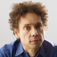 Malcolm Gladwell: How I Rediscovered Faith