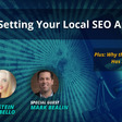 [Podcast] In Search: Taking Your Local SEO to the Next Level