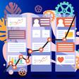 How Fresh Content Influences Google Rankings