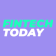Embedded finance as an opportunity for marketplaces.