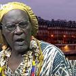 Affaire SM Sokoudjou: les terribles révélations d'un reporter
