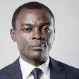 Cameroun: voici la nouvelle tribune d'Olivier Bibou Nissack