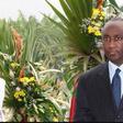 Succession de Biya: Mohamadou Bayero Fadil prépare les esprits