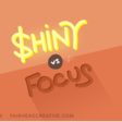 Maintaining Focus