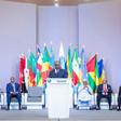 Vacance du pouvoir: des doutes persistent au sommet de la CEEAC en l'absence de Biya [VIDEO]
