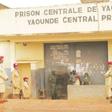 Kondengui: le régisseur de la prison limogé après 7 mois de service