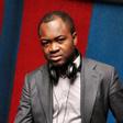 Le journaliste Cyrille BOJIKO révèle (enfin) le mal dont souffre le Cameroun