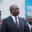 Officiel: Hamed Bakayoko nouveau premier ministre de Côte d'Ivoire