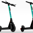Tier becomes the leading e-scooter brand & wins a licence to operate in Paris!