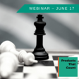 5 Most Popular Webinars of 2020 – Products That Count
