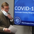 Coronavirus Impact on County Budgets Projected to Total More than $200 Billion - Route Fifty