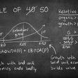 The Rule of 50   Razorhorse