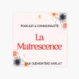 La Matrescence: L'impact du racisme sur les enfants - Prisca créatrice du podcast Les enfants du bruit et de l'odeur on Apple Podcasts