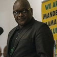 COVID-19 corruption: Makhura admits the rot is within | eNCA