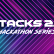 Stacks 2.0 Hackathon Series