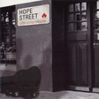 Hope Street (@HopefulSource)