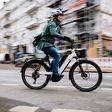 Nur ein Bruchteil der E-Bike-Batterien wird recycelt