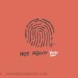 Beyond Brand Identity