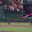 Video: Fox to use virtual fans for MLB 2020 broadcasts