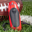 Is This Whistle the Future of Refereeing? - The New York Times