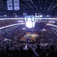 Yahoo Sports scores wide-ranging deal with NBA | iGaming Business