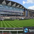 Ascot Racecourse renews IMG licensing partnership | SportBusiness