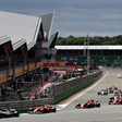 Odds and betting lines for the 2020 British Grand Prix – Who's looking good value for a podium at Silverstone? | Formula 1®