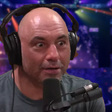 """Opinion: Are video games a """"waste of time""""? - A response to Joe Rogan - ESPORTS 