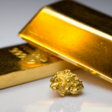 THR gold - Share Talk Weekly Stock Market News, 2nd August 2020