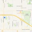 Using MapKit With SwiftUI