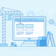 Best UI-UX Tools For The Design Industry