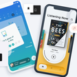 Top 5 Mobile Interaction Designs of July 2020