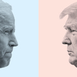 Where Biden and Trump stand on key issues