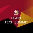 Africa Future Summit (Egypt Tech Summit) 2020 Tickets, Mon, Nov 2, 2020 at 4:30 PM | Eventbrite