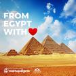 Blockchain Beginner | Cairo Tickets, Multiple Dates | Eventbrite