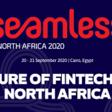 Seamless North Africa 2020 | SME Finance Forum