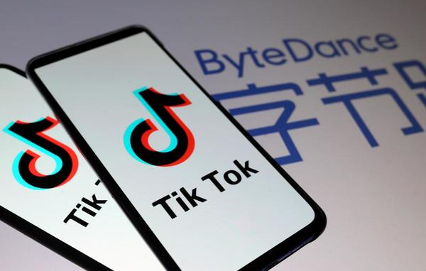 Exclusive: TikTok's Chinese owner offers to forego stake to clinch U.S. deal