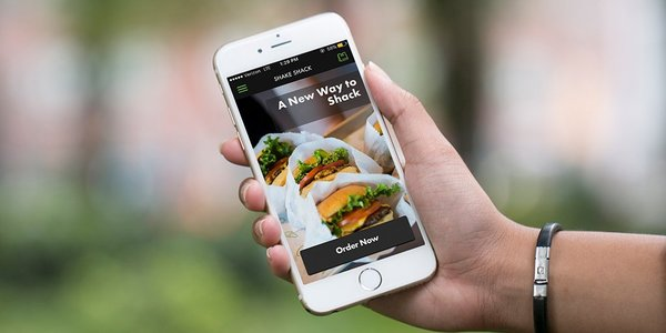 Shake Shack Pivots to Drive-Thru, Adds Direct Delivery