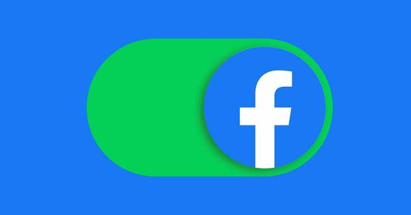 How to stop Facebook from tracking everything you do (sort of)