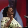 Africa to get its 17th female vice president if Mahama wins December election