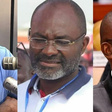 List of businesses owned by Kennedy Agyapong