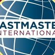 * Virtual mtg-Public Speaking made FUN-every Tuesday-Guests Welcome.Toastmasters   Meetup