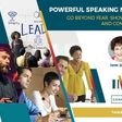 Powerful Speaking Made Simple: Show Up Powerfully and Command the Room   Meetup