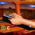 [SBDC CoE] Taking the Customer's Pulse